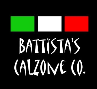 Battista's Calzone Company
